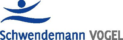 Schwendemann Vogel